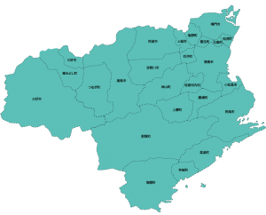 map_tokushima